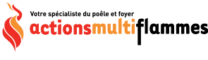 Actions Multiflammes Sherbrooke